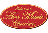 Ava Marie Chocolates logo