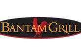 Bantam Grill restaurant logo