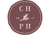 Cooper's Hill Public House restaurant logo