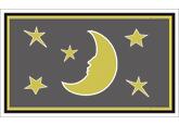 Harlow's Pub logo