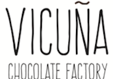 Vicuna Chocolates logo