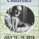 International Thornton Wilder Conference in Peterborough